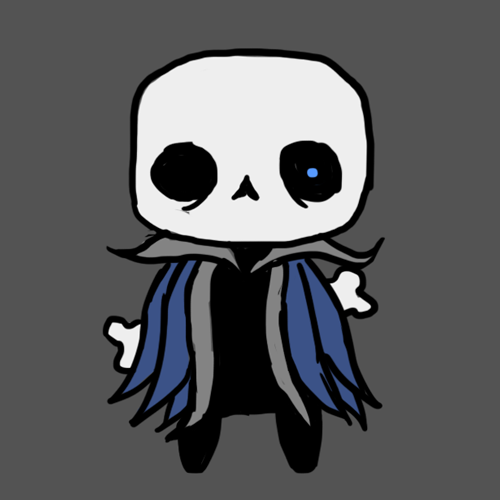 Image Result For Hollow Knight Little Ghost Knight Ghost Mario Characters