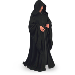 Darth Sidious Cartoon Darth Sidious 02 Icon Free Download As Png And Ico Formats Veryicon Star Wars Pictures Star Wars Characters Star Wars Sith