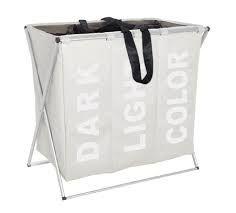 Wäschetonne Ikea afbeeldingsresultaat voor inbouw wasmand ikea badkamer