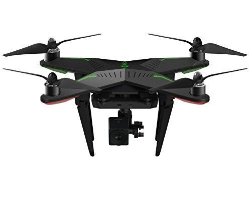 GREAT DEALS in TIME FOR CHRISTMAS @ www.dronebandit.co.uk