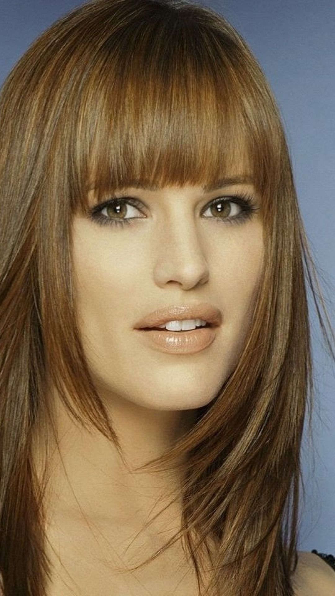 Image Result For Tina Wallpaper Cute Jennifer Garner Wallpaper X