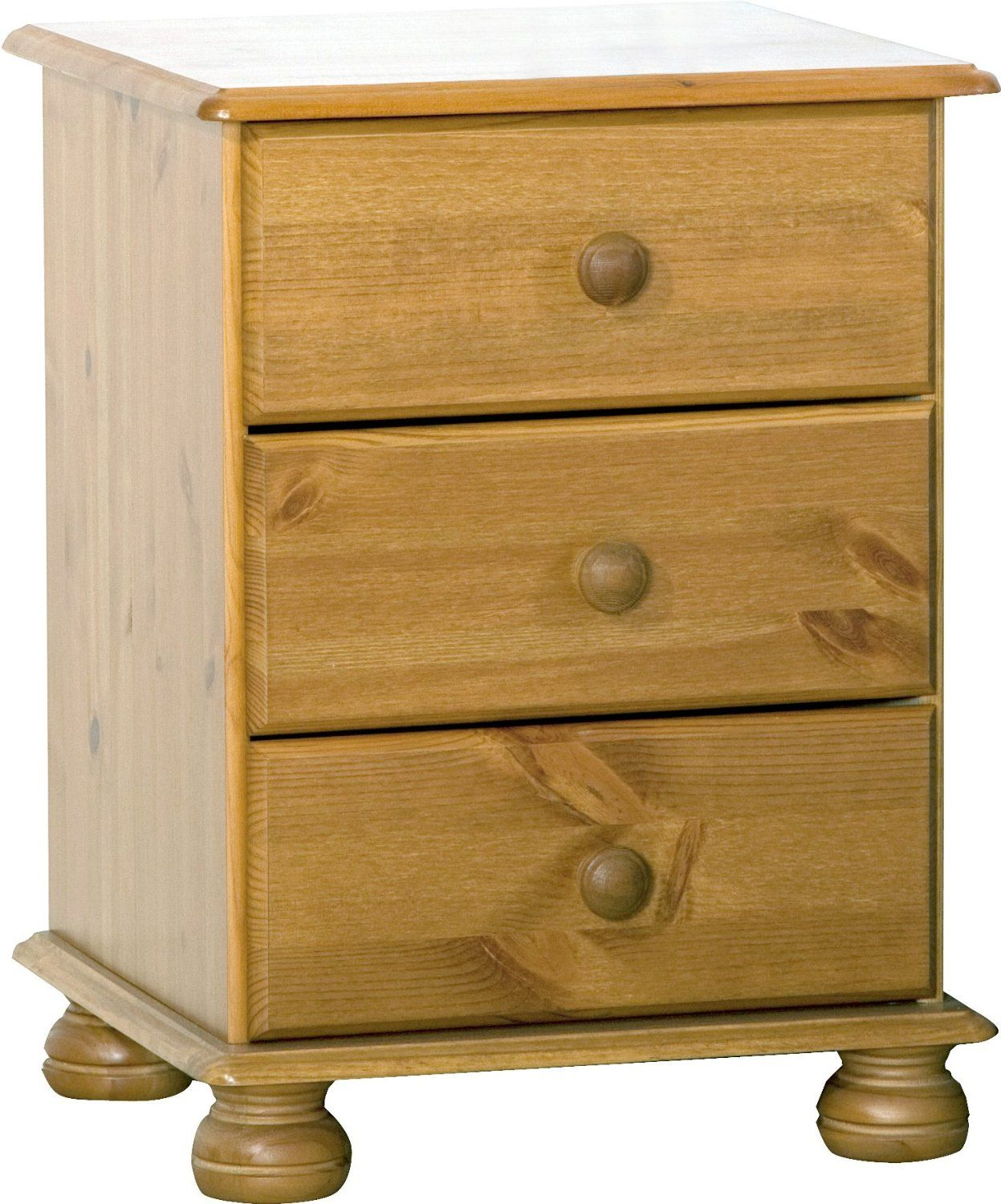 1000 images about bedroom on pinterest pine bedside tables chest of drawers and - Bedside Table Cheap
