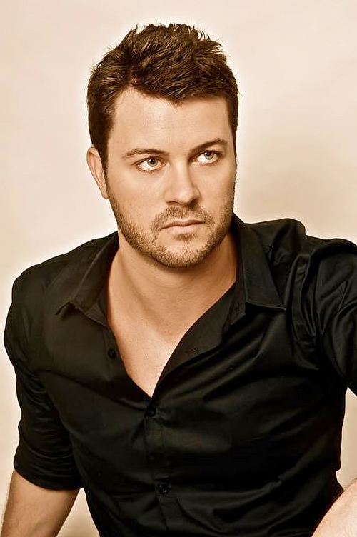 daniel feuerriegel and pana hema