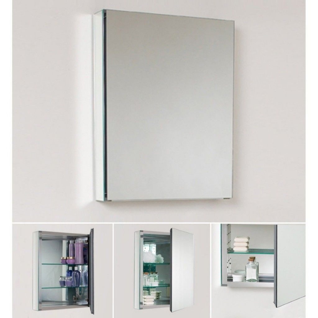 Print of In Wall Medicine Cabinet Ideas | Furniture | Pinterest ...