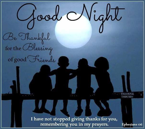 Good Night Quote Goodnight Good Night Goodnight Quotes Goodnight Quote Goodnite Good Night Quotes Night Quotes Good Night Friends