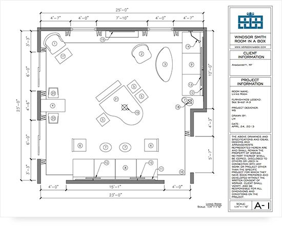 Furniture Positioning In Living Room W Piano Room Box Livingroom Layout Room Layout
