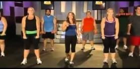 Super Fitness For Beginners Overweight Youtube Ideas #fitness