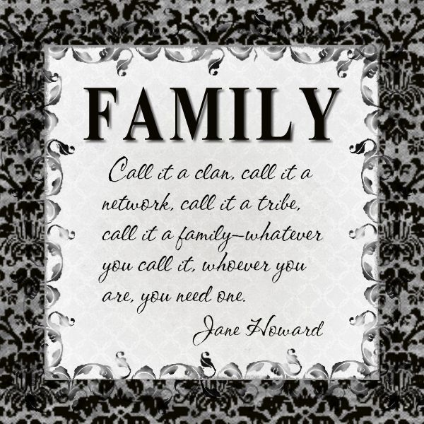Inspirational Family Quotes Fair Family Inspirational Quotes With Pictures  At Yahoo Search Results . Design Decoration
