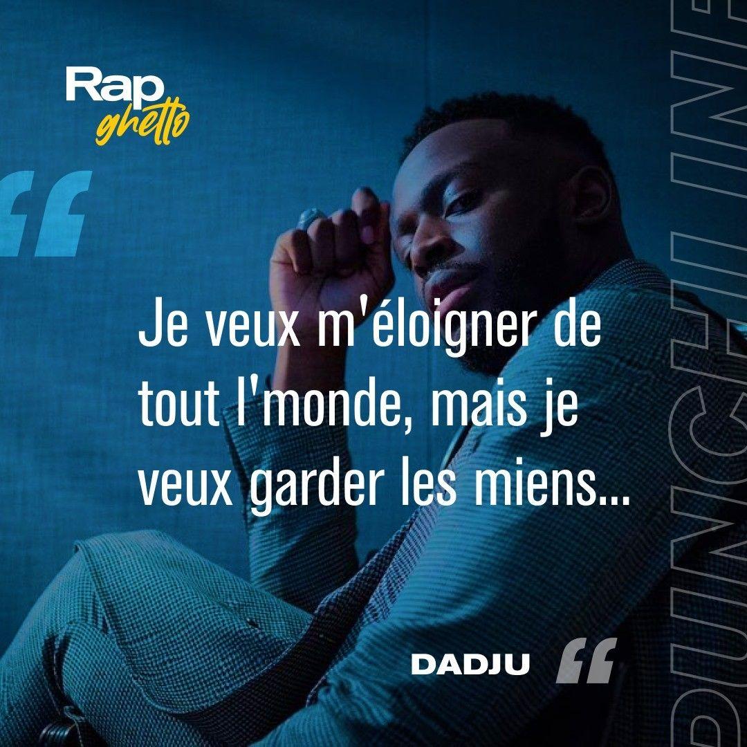 230 Idees De Punchline Rap Punchline Rap Citations Rappeur Citation Rap Francais