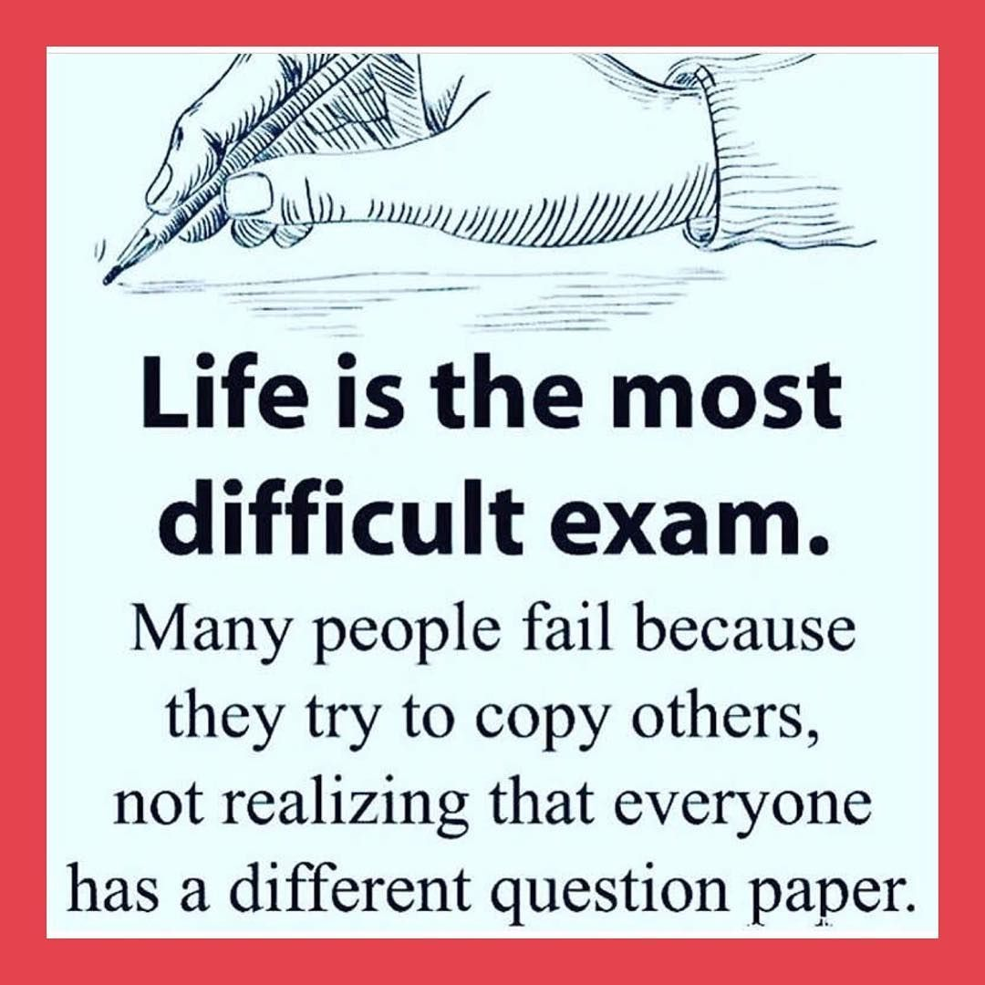 Are You Passing The Exam Or Just Cheating Inspirational Quotes Sayings Quotes