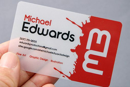 Pin By Laser Engraved Cards On Business Cards Inspiration Art Business Cards Business Card Inspiration Business Cards Creative
