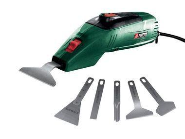 Parkside elektroschaber pes 200 b1 power tools for Seghetto alternativo lidl