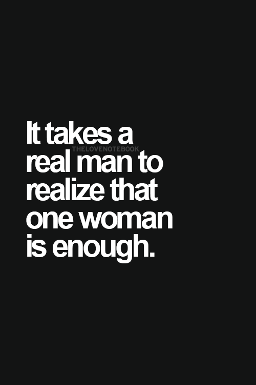 Real Men Quotes Kushandwizdom Everything Love  Sentense & Quotes  Pinterest