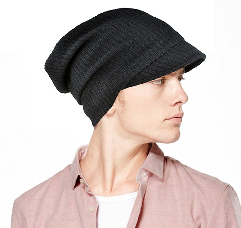 c5ebb991bc6 Hats   Caps