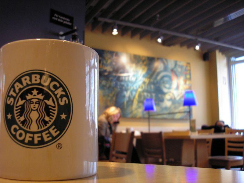 Starbucks Adds Almond Milk Peet S Tea Coffee Adds Vegan Whipped Cream My Vegan Journal Nclex Nursing School Nursing Exam