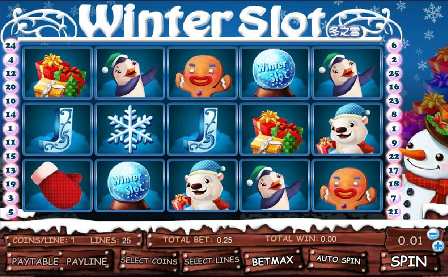 12RUBY Online Slot Games! Get the most competitive odds