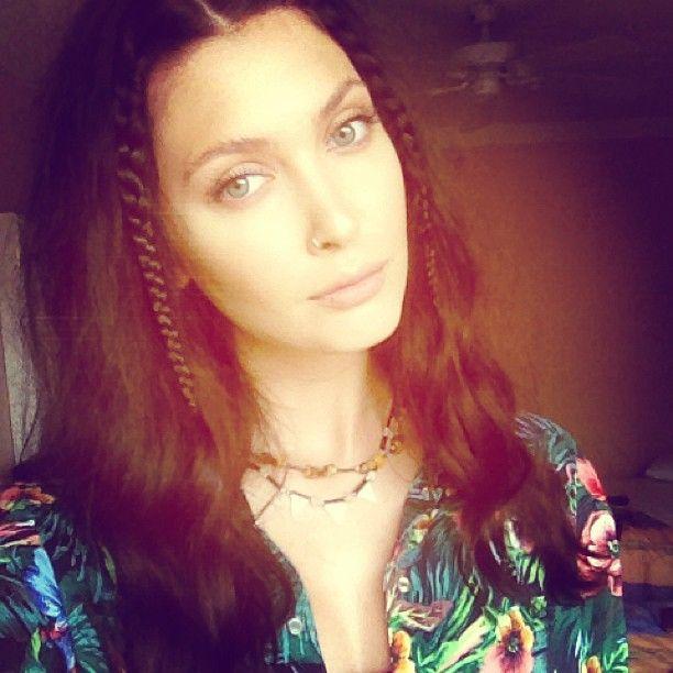 .@therealamandahendrick (Amanda Hendrick! ️) 's Instagram photos | Webstagram - the best Instagram viewer