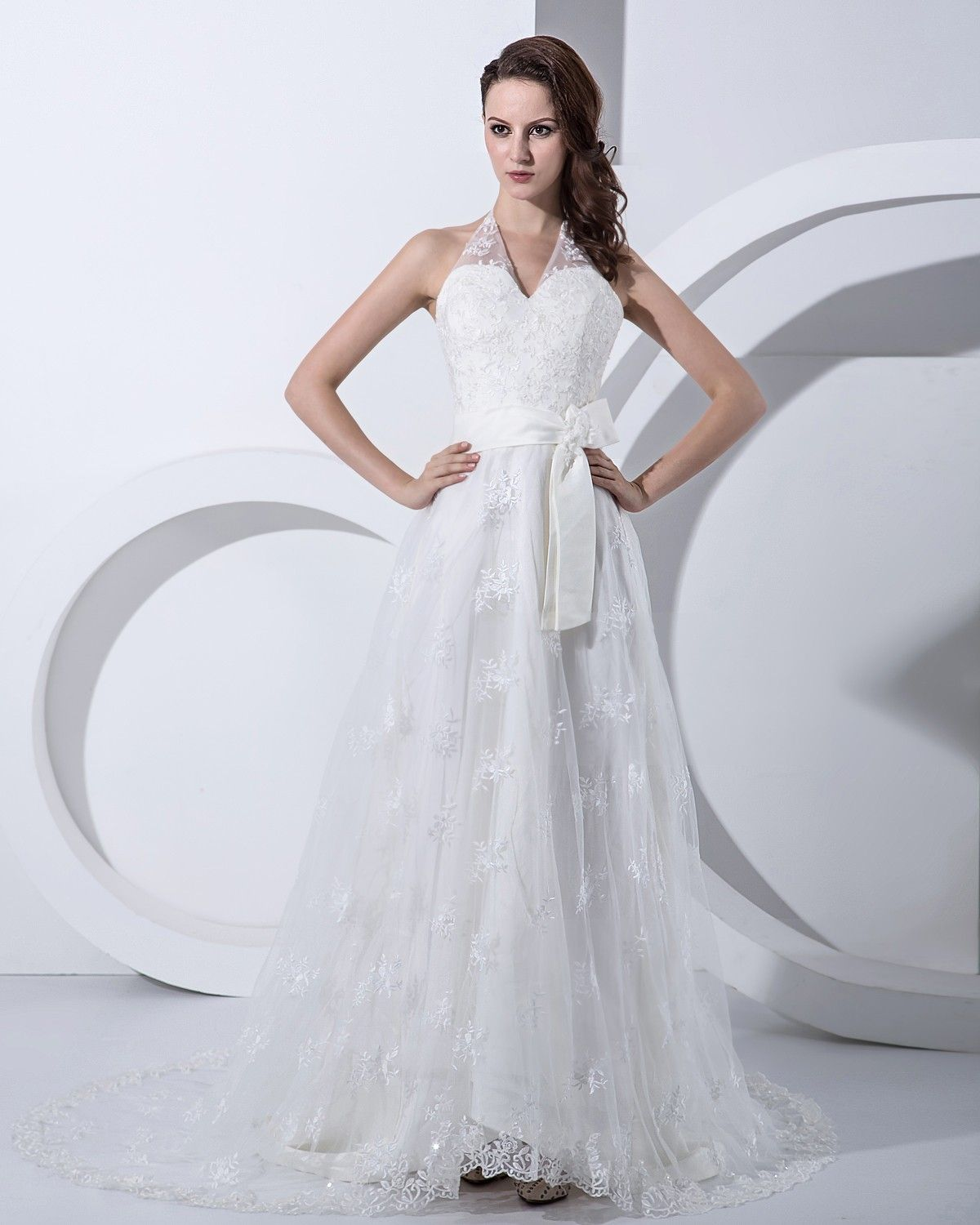 Casual wedding dresses with sleeves  casual wedding dressessheath wedding dressesstrapless wedding