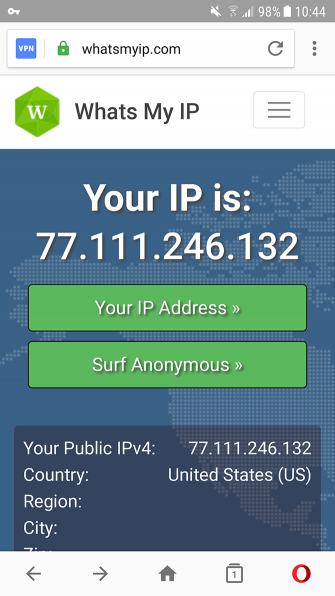 623ee419ff9b1e5129d4a0d38bae741d - Best Vpn Not Based In Us