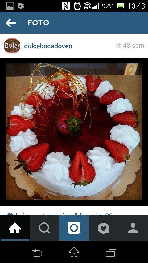 #OrganizaciónDeFiestas #Cake #Decoración