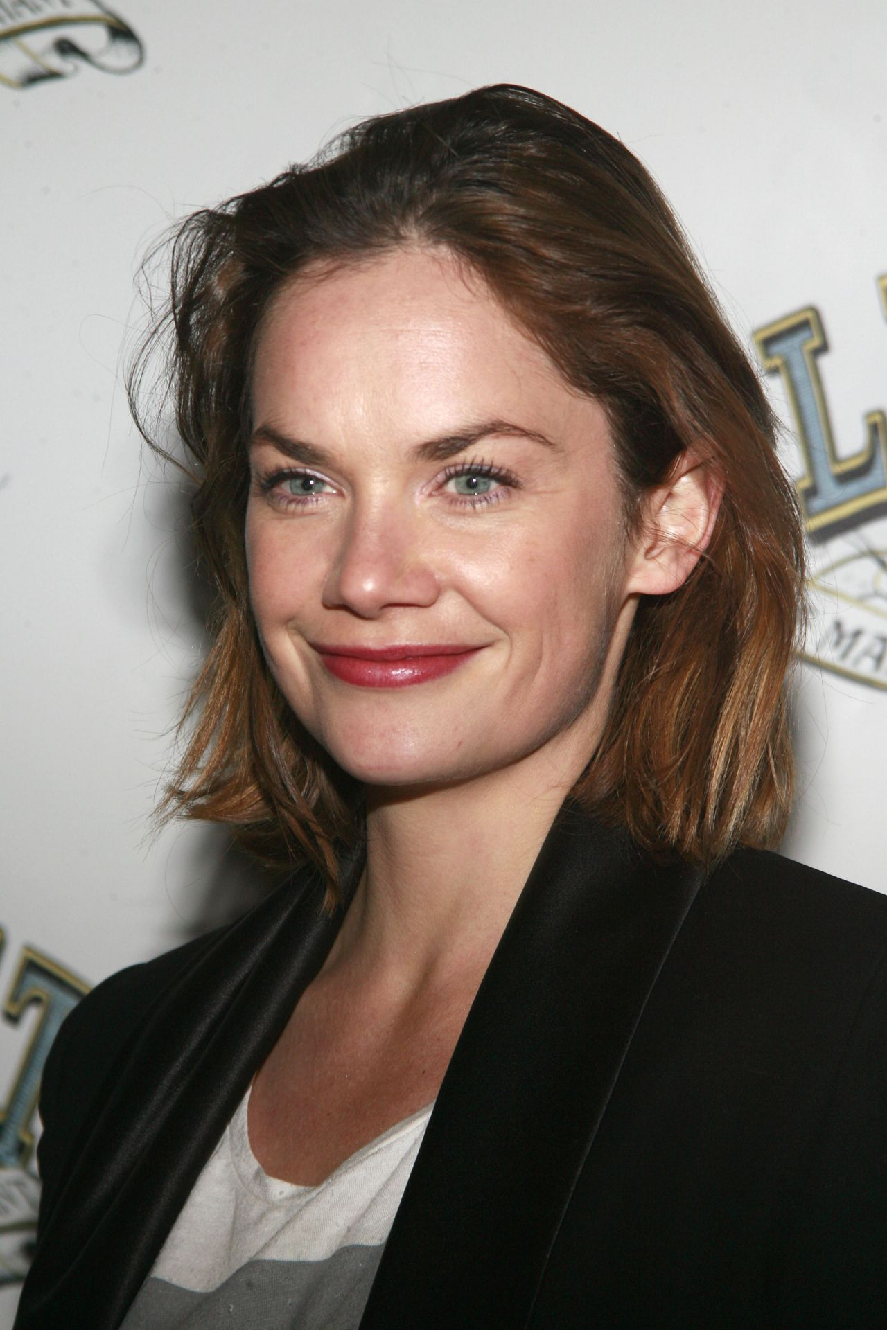 Ruth wilson ruth wilson pinterest ruth wilson search and google