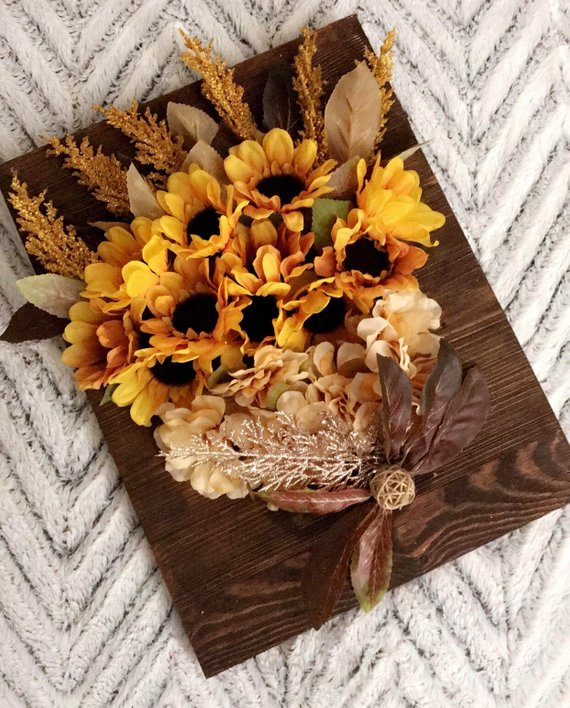 Home Welcoming Gift With Heart Warming Colors Artificial Flowers - Which-artificial-flower-colors-are-good-for-a-home