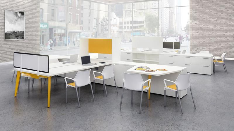 Lacasse furniture groupe lacasse office furniture