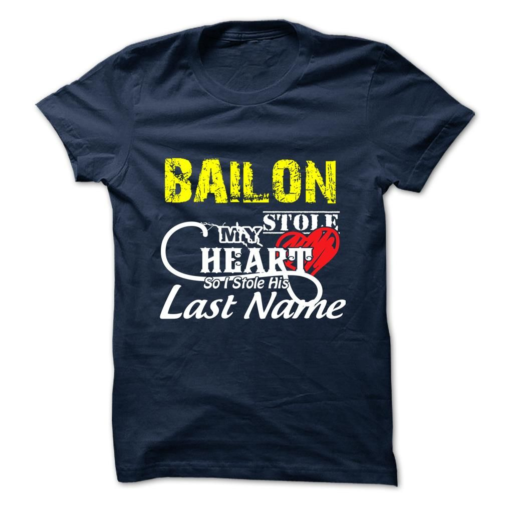 [Hot tshirt name tags] BAILON  Free Ship  BAILON  Tshirt Guys Lady Hodie  TAG FRIEND SHARE and Get Discount Today Order now before we SELL OUT  Camping a skilled sailor