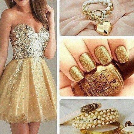I L O V E  this outfit ❤