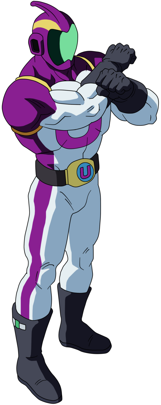 Katopesla Ultimate Mode Universe 3 By Obsolete00 Anime Dragon Ball Anime Character Design Dragon Ball Super