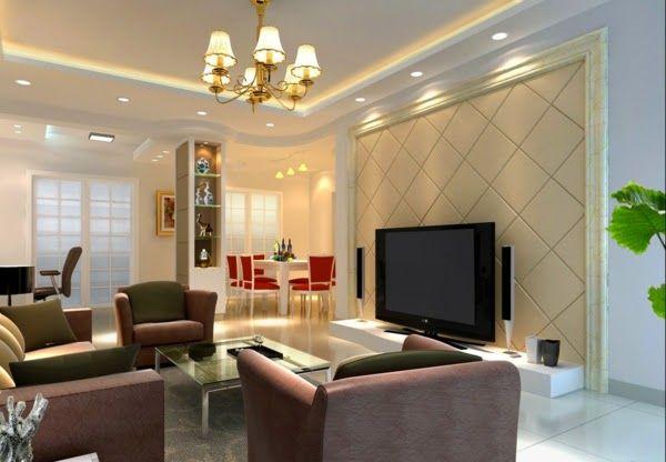 Classical Living Room Ceiling Lighting Living Room Lighting Living Room Spotlights Perfect Living Room