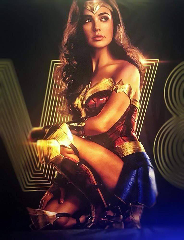 Wonder Woman 1984 2020 Wonder Woman Movie Wonder Woman Gal Gadot Wonder Woman