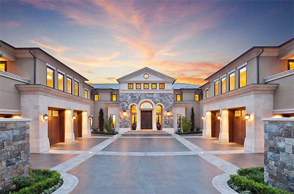 random inspiration 96 traditional home exteriors on most popular modern dream house exterior design ideas the best destination id=51692