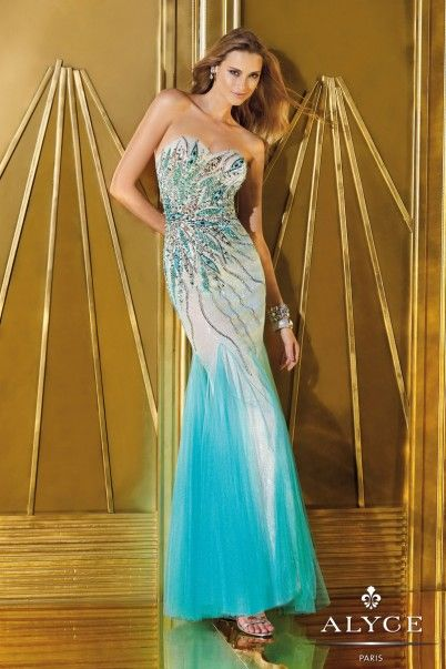 Pin on 2015 Prom Collection
