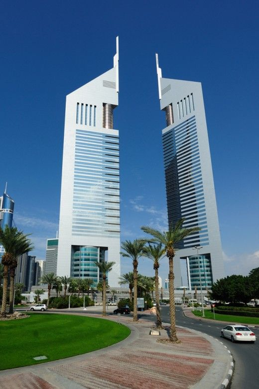 Top Architecture Buildings In The World top 20 tallest buildings in the world (updated 2017