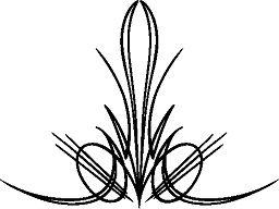 Whiteline Design Pinstripe Idea Gallery
