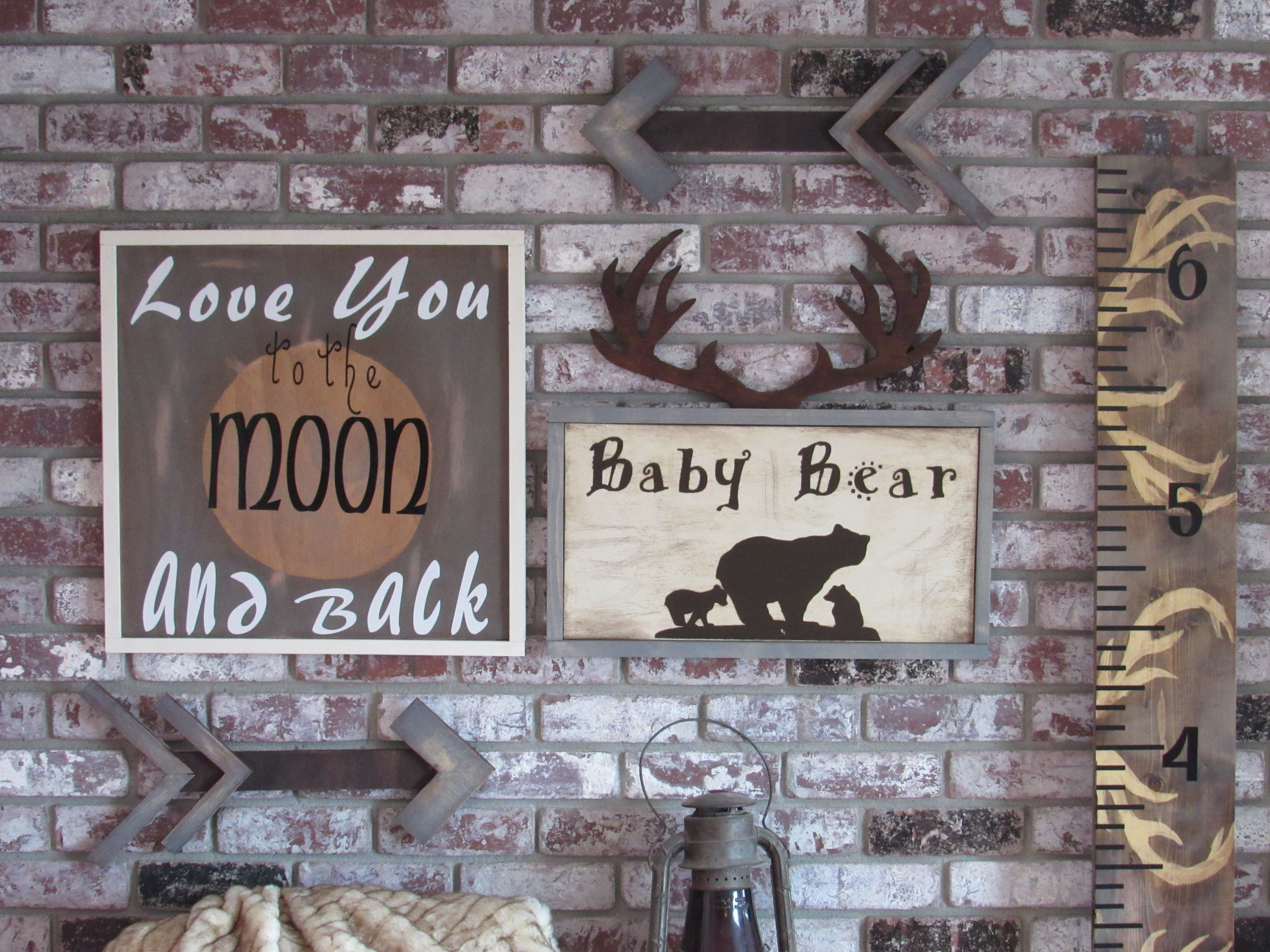 Country Signs Decor Awesome Rustic Décor Home Décor Country Décor Rustic Signs Wooden Design Ideas