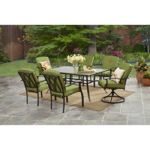 Pin On Outdoor Patio Sets Gun Carbinets