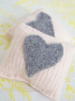 inspire co.: pocket warmers!   Pocket warmers, Diy hand ...