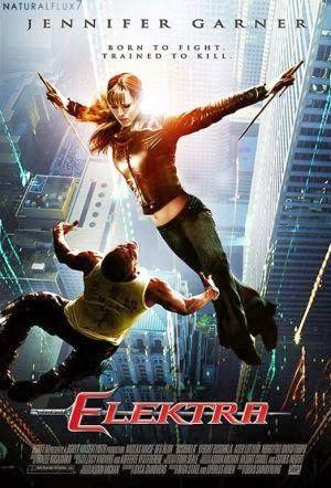 elektra movie download