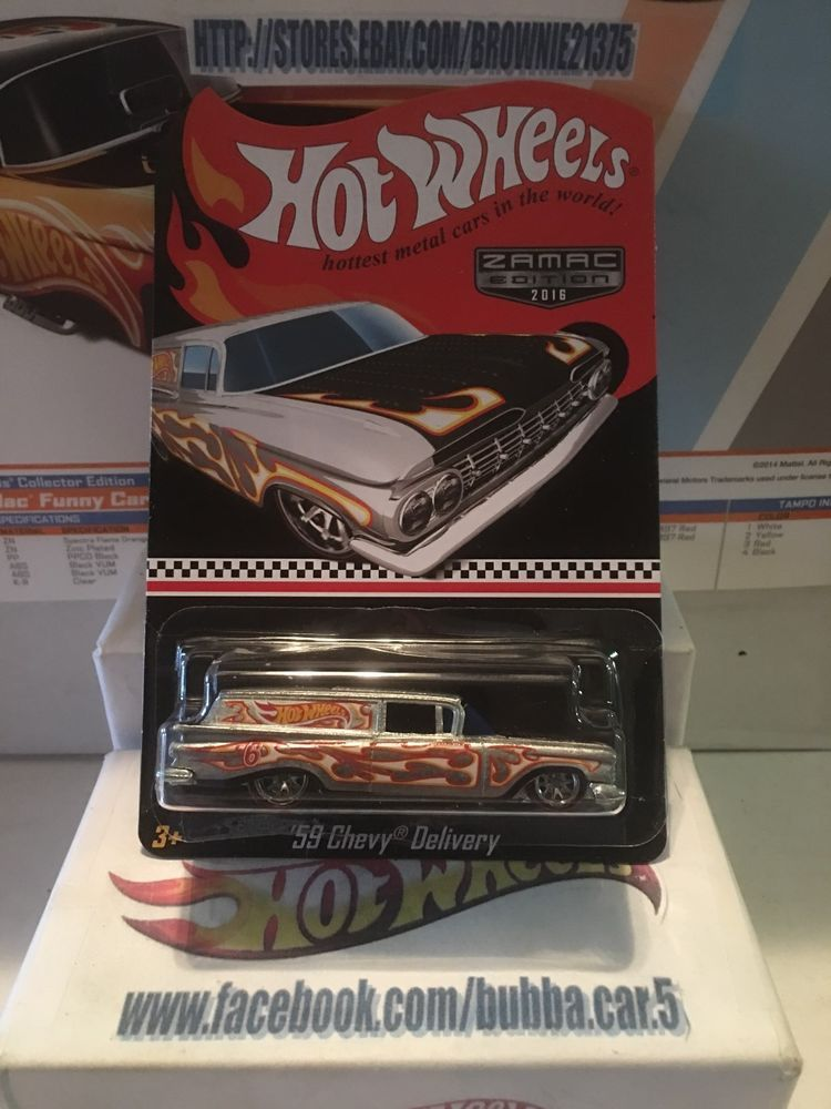 Just Unveiled Hot Wheels Heritage Real Riders Bmw 2002