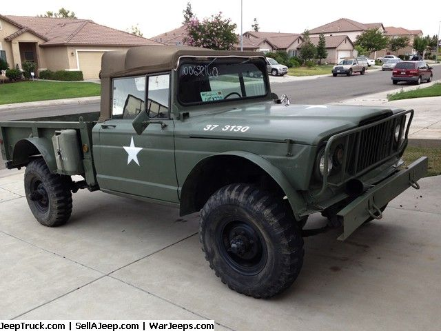Jeeps For Sale Jeep Trucks For Sale And Willys Jeep Truck Parts