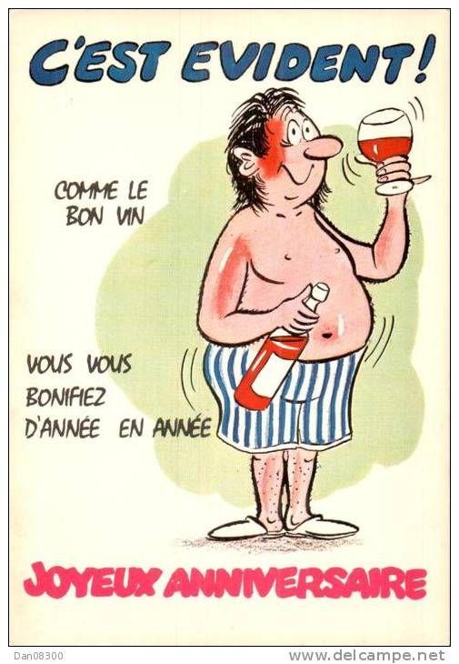 Resultat De Recherche D Images Pour Humour Femme 70 Ans