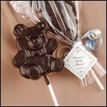Baby Shower Favors - Baby Shower Party Favor Ideas