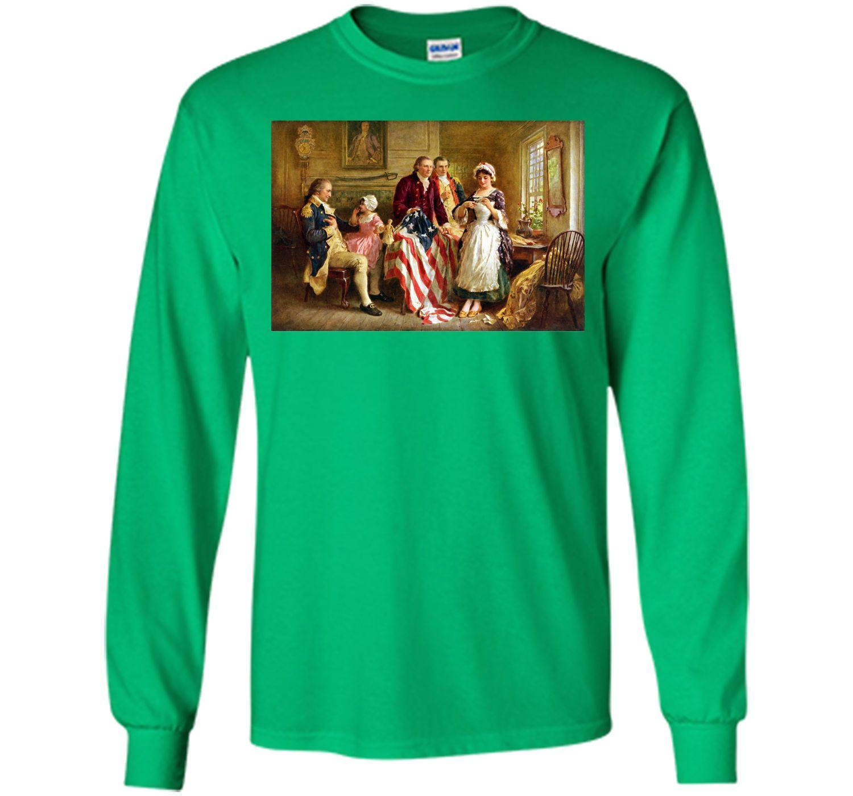 Magnífico Colorear Thomas Jefferson Fotos - Dibujos Para Colorear En ...