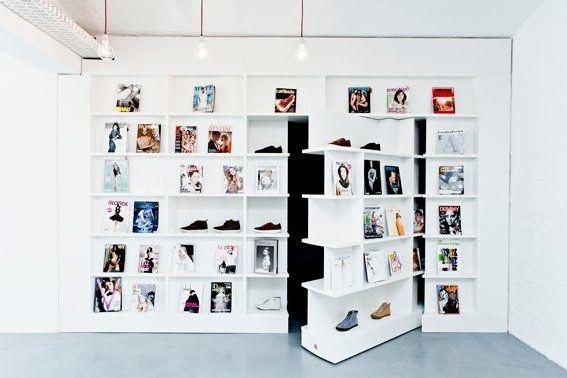 uk availability 4b584 94a26 Revolving Bookcase Door & 10 Kick-ass Secret Passageways ...