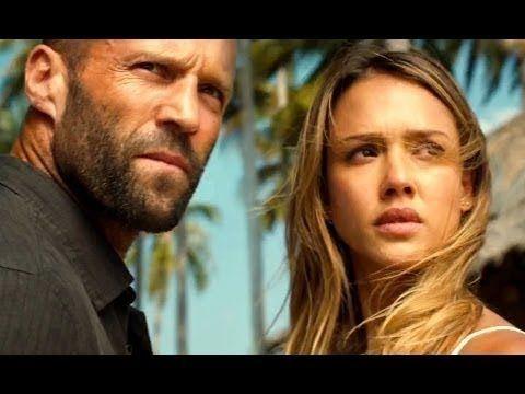 Mejor Peliculas De Accion 2017 Peliculas Completas Gratis En Espanol Latino 2017 Action Movies Movies Jason Statham