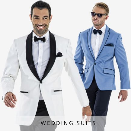 Wedding Suits 434x434 434