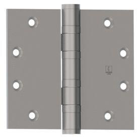 Hager Oil Rubbed Bronze Door Hinge Bb1168nrp4 5x4 510d Door Hinges Commercial Door Hardware Interior