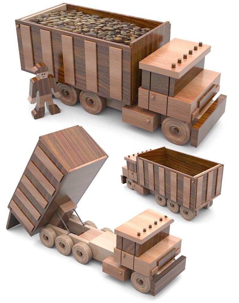 download complete plan wooden bus kids toy plan 2 68mb